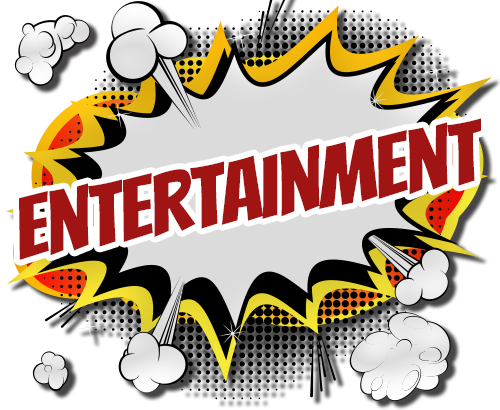 Performance Clauses In Entertainment Contracts